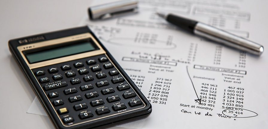 Accounting tips for small businesses in the UK